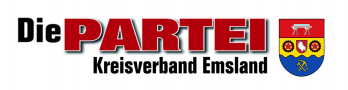 Die PARTEI – KV Emsland